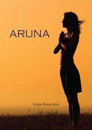 Aruna - copertina