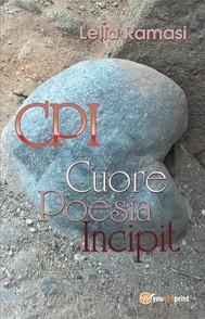 CPI Cuore Poesia Incipit - copertina