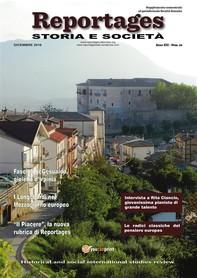 Reportages Storia e Società numero 22 - Librerie.coop