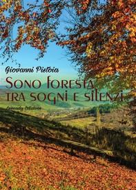 Sono foresta tra sogni e silenzi - Librerie.coop