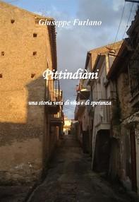 Pittindiàni - Librerie.coop