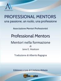 Mentori nella formazione - Librerie.coop