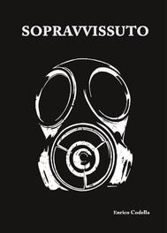 Sopravvissuto - copertina
