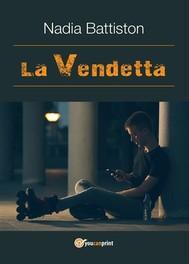 La Vendetta - copertina