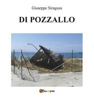 Di Pozzallo - copertina