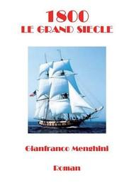 1800 - Le grand siecle - copertina