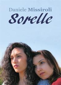 Sorelle - Librerie.coop