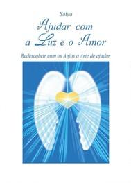 Ajudar com a Luz e o Amor - copertina
