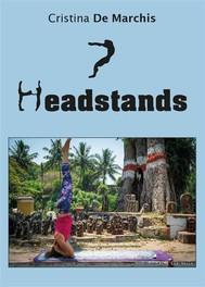 7 Headstands - copertina