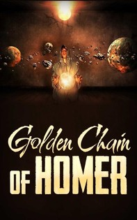 The Golden Chain of Homer - Librerie.coop