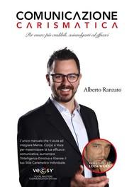 Comunicazione Carismatica - copertina