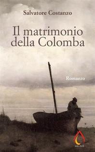 Il matrimonio della Colomba - Librerie.coop