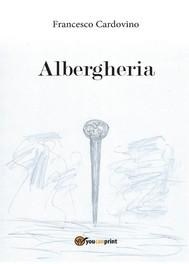 Albergheria - copertina