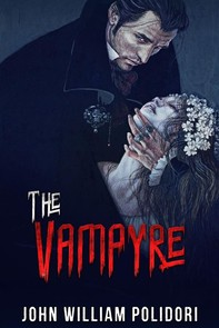 The Vampyre - A Tale - Librerie.coop