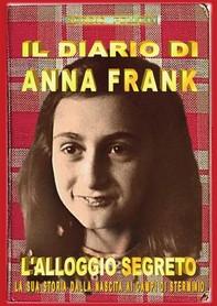 Il diario di Anna Frank - Librerie.coop