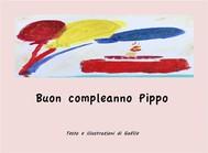 Buon compleanno Pippo - copertina