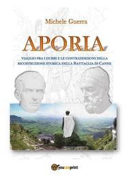 Aporia - copertina