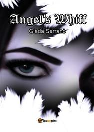 Angel's Whiff - copertina