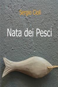 Nata dei pesci - Librerie.coop