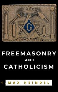 Freemasonry and Catholicism - Librerie.coop