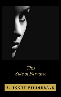 This Side of Paradise - Librerie.coop