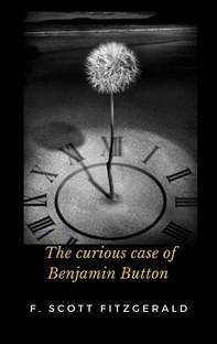 The Curious Case Of Benjamin Button - Librerie.coop