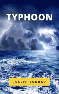 Typhoon - Librerie.coop