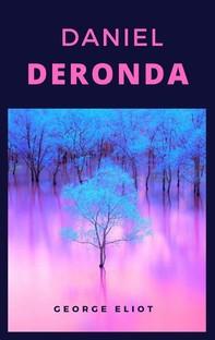 Daniel Deronda - Librerie.coop