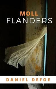 Moll Flanders - Librerie.coop