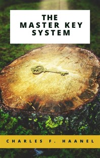 The Master Key System - Librerie.coop