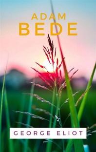 Adam Bede - Librerie.coop