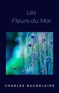 Les Fleurs du Mal - Librerie.coop