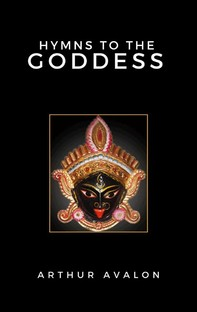 Hymns to the Goddess - Librerie.coop
