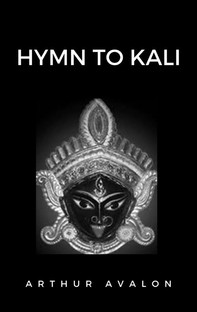 Hymn to Kali - Librerie.coop