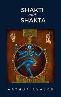 Shakti and Shakta - Librerie.coop