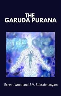 The Garuda Purana - Librerie.coop