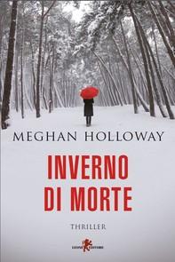Inverno di morte - Librerie.coop