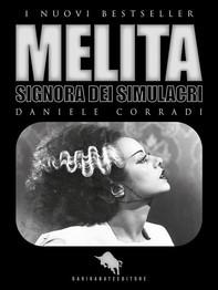 Melita - Librerie.coop