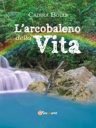 L'arcobaleno della vita - copertina