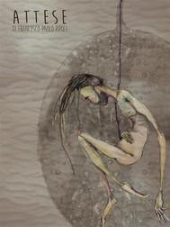 Attese - copertina