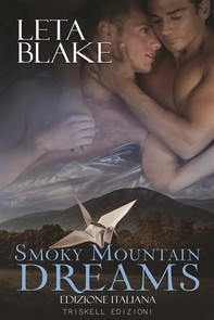 Smoky Mountain Dreams - Librerie.coop