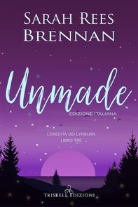 Unmade - Librerie.coop
