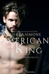 American King: Edizione italiana - Librerie.coop