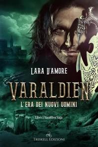 Varaldien - Librerie.coop