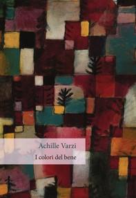 I colori del bene - Librerie.coop