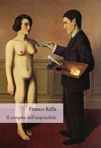 Il compito dell'impossibile - Librerie.coop