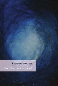 Globalizzazione del bene? - Librerie.coop
