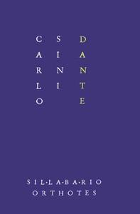 Dante - Librerie.coop