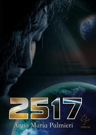 2517 - copertina