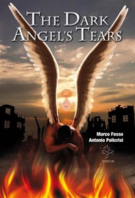 The Dark Angel's tears - Librerie.coop